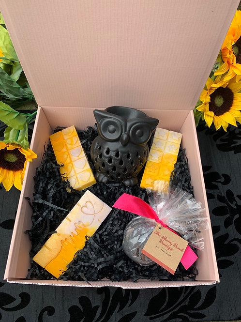 Mother's Day Hamper Gift Box 1