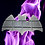 Thumbnail: Bat Snap Bar
