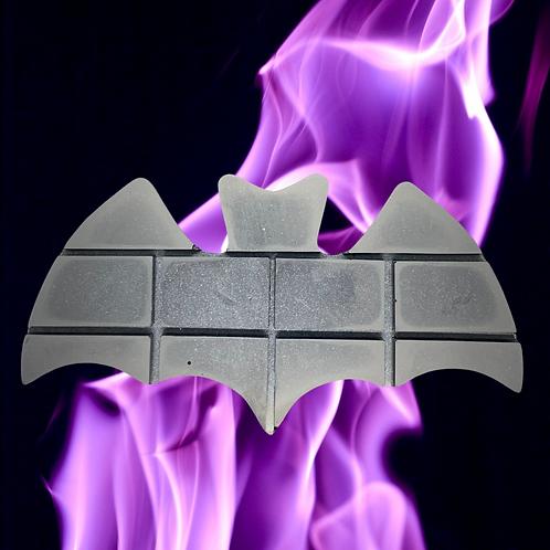 Bat Snap Bar