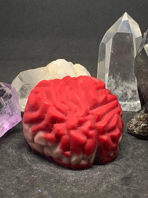 Brain Wax Melt set of 2