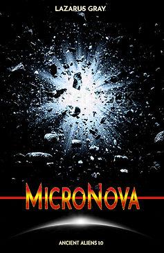 Micronova3d.jpg