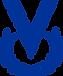 400px-Logo_de_Venevisión.svg.png