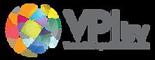 VPI TV.png
