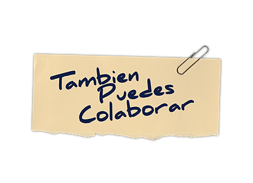 colaborar2.png