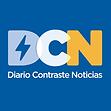 DIARIO CONTRASTE.png