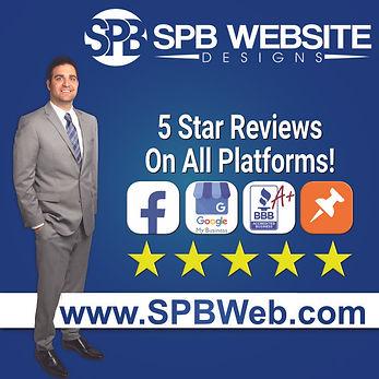 ReviewsCardSquare.jpg