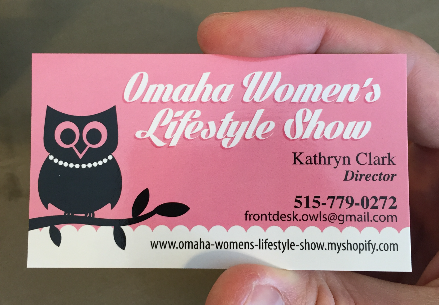 Omaha Website Design