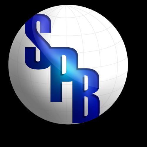 SPB01