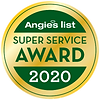 AngiesList_SSA_2020_HighRes.png