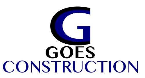 GoesConstructionLogo_edited.png