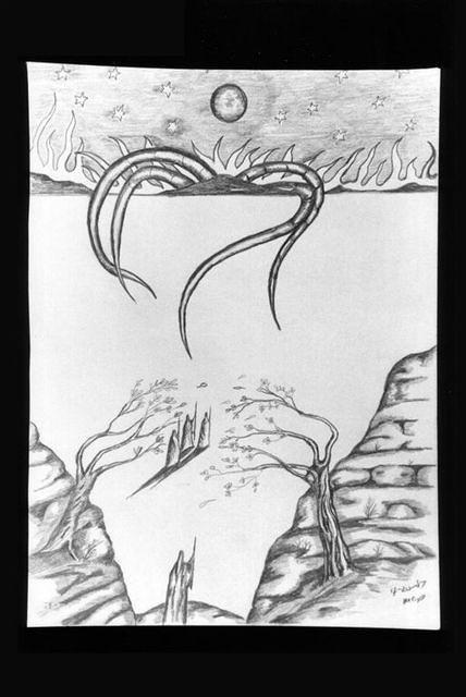 drawings 108