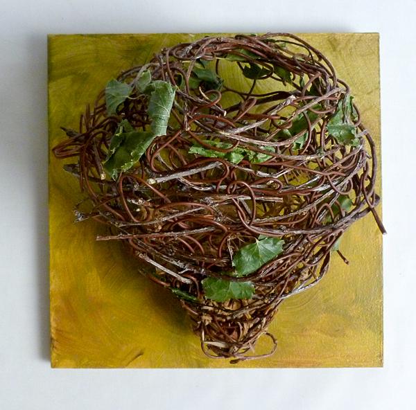 single nest.jpg