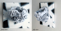 black-white 1.jpg