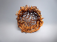 Thought Basket