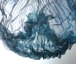 blue-drop-closeup_web.jpg