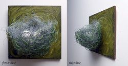 green nest.jpg