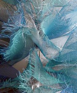 Aquasemeni_150_closeup.jpg