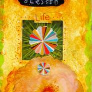BLESSED LIFE.jpg