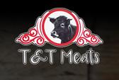 T&T Meats McDonough.png