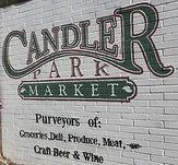 Candler PArk Market.jpg