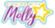 SINGING-WITH-MOLLY_LOGO-01.png
