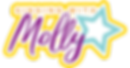 SINGING-WITH-MOLLY_LOGO-02.png