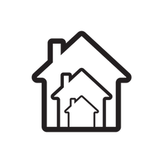 Homes of All Sizes Icon.png