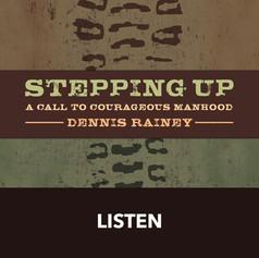 Stepping Up.jpg