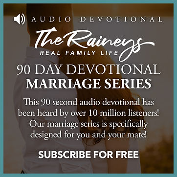 Real Family Life 90 Day Marriage Devo Su