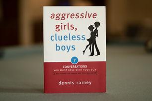 Aggressive Girls, Clueless Boys.jpg