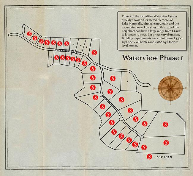 waterview1_012021.jpg