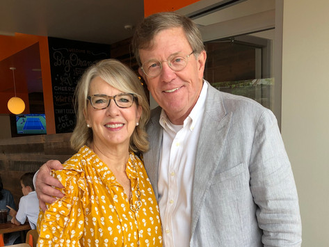 40 Lessons From 48 Years of Marriage and Family (Part Two)
