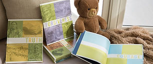 Growing-Together-Books-1-1024x427.jpg