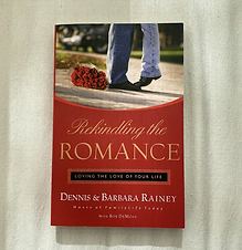 Rekindling the Romance.png
