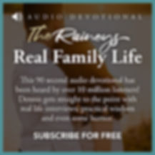 Real Family Life Subscription Button_022
