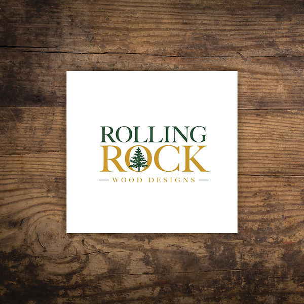 Rolling Rock Wood Designs_Logo.jpg
