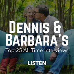 Dennis & Barbara Rainey's Top 25.jpg