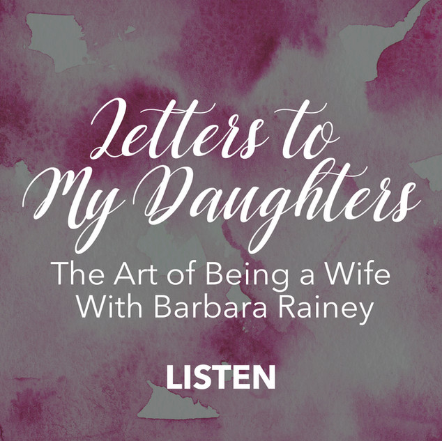 Letters to My Daughters.jpg