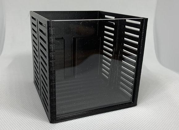 Acclimation - Anemone/Mushroom Magnetic Box