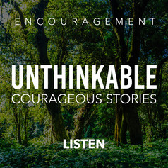 Unthinkable Courageous Stories.jpg