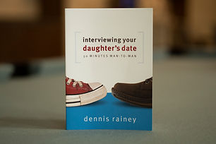 Interviewing Your Daughter's Date.jpg