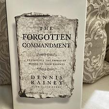 The Forgotten Commandment.png