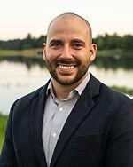 Brandon Achor, Owner