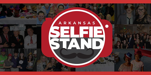 AR Selfie Stand Banner_010820_FA_OUT.jpg