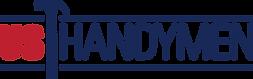 US Handymen Logo Design_021419_FA.png