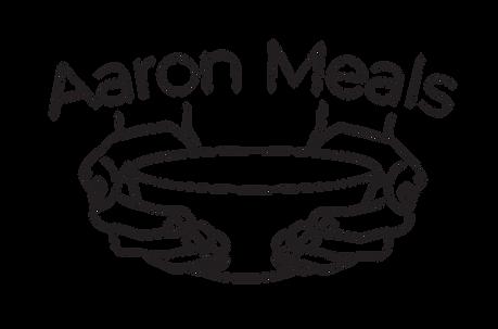 Aaron Meals Logo Design_021521_FA.png
