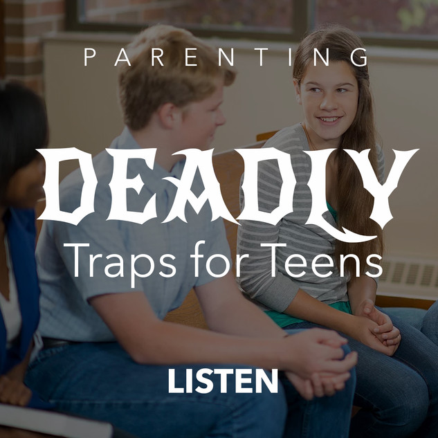 Deadly Traps for Teens.jpg