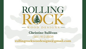 Christine Sullivan Business Card_101018_