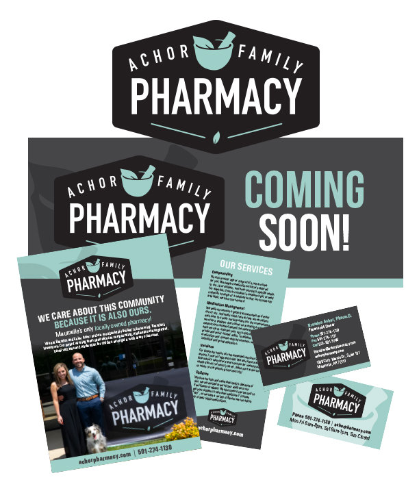 Achor Pharmacy Page.jpg