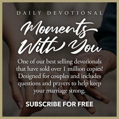 Moments With You Subscription